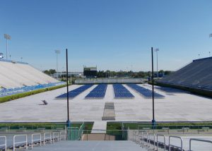 ard-university-of-delaware-stadium-300-1-1024x731