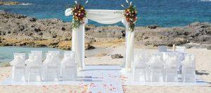 14-white-dk-on-bahama-beach-1024x450