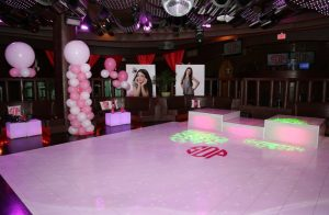 15-White-dance-floor-1024x668