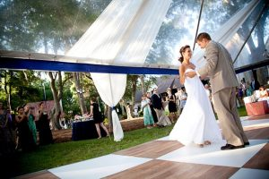 2-plank-white-composite-lamiante-wedding-2