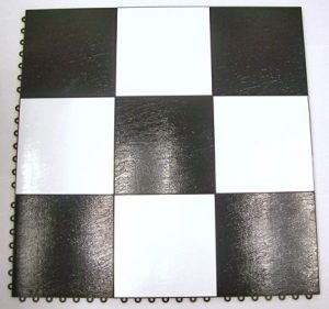 28-black-and-white-3x3-section