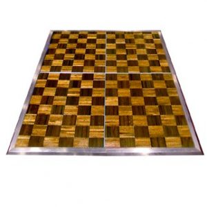 3-windsor-oak-finger-parquet-single-panel