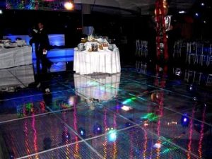 4-VERSAFLOOR-PARTY-INTERIORS