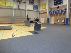 carpetdeck-installation-chadwick_school_grey
