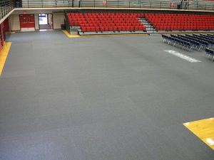 carpetdeck-st_martins_gym-grey