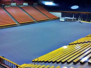 carpetdeck-university_of_pacific-grey