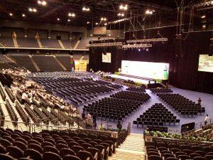carpetdeck-venetian_arena_with_seats-grey