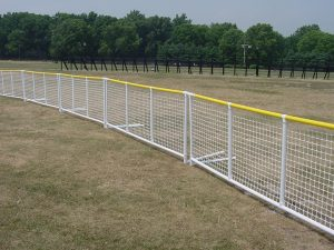 sportpanel-details-2-safety_rail_fence