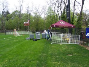 sportpanel-event-on-a-football-field