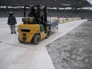 stadium-Wrigley-Field-DuraDeck
