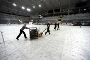 ArmorDeck-Telenor-Arena2-L
