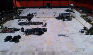 Sun Life Stadium Miami 001111 Pic2