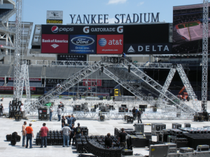 yankee-stadium-concert-LG