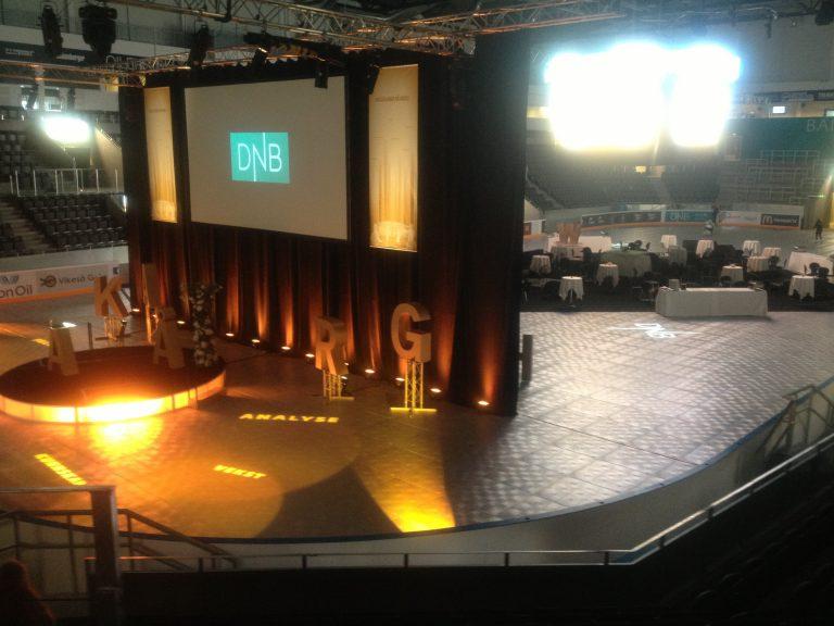 Event Rigging DNB Arena IX-min