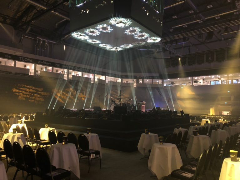 Event Rigging DNB Arena VI-min