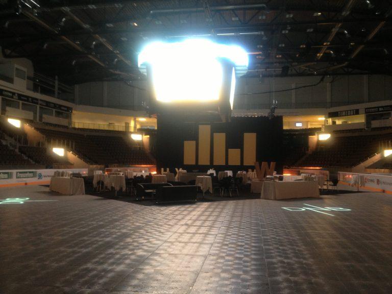 Event Rigging DNB Arena VII-min