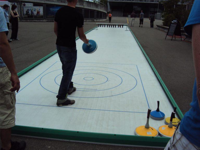 curlingbane1