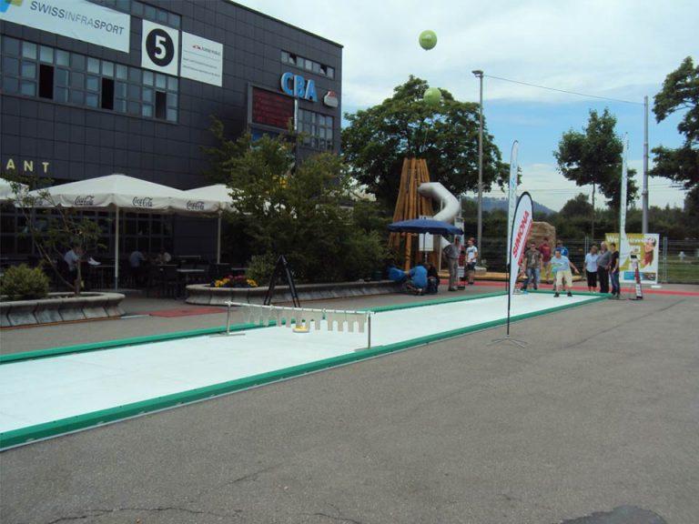 curlingbane2
