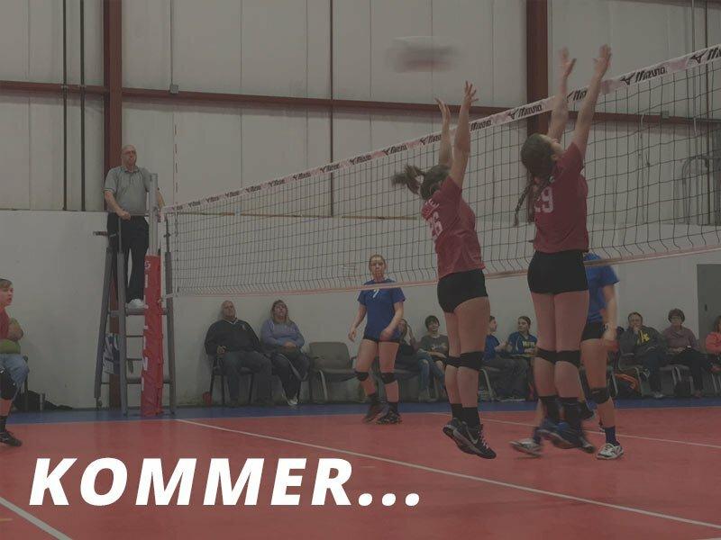 volleyballgulv-1