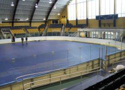 EventDeck Ice 2-min