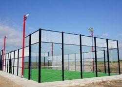 padel-court-black-borders-02